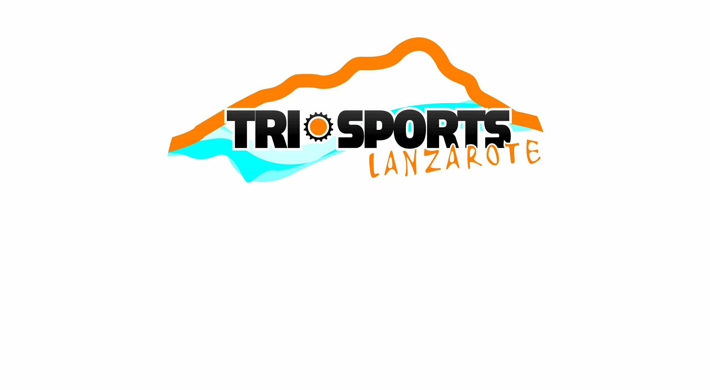 Tri Sports Lanzarote