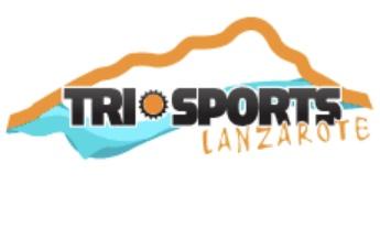 Tri-Sports Lanzarote
